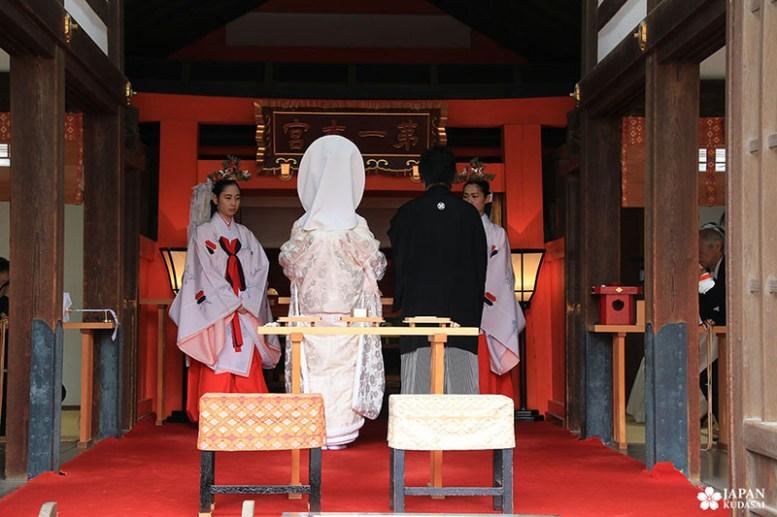 Sumiyoshi taisha osaka (16)