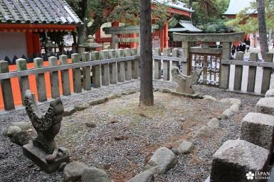 Sumiyoshi taisha osaka (26)
