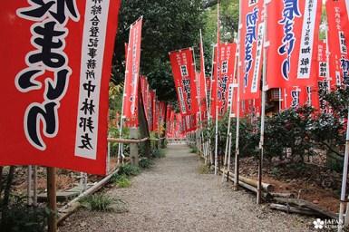 Sumiyoshi taisha osaka (28)