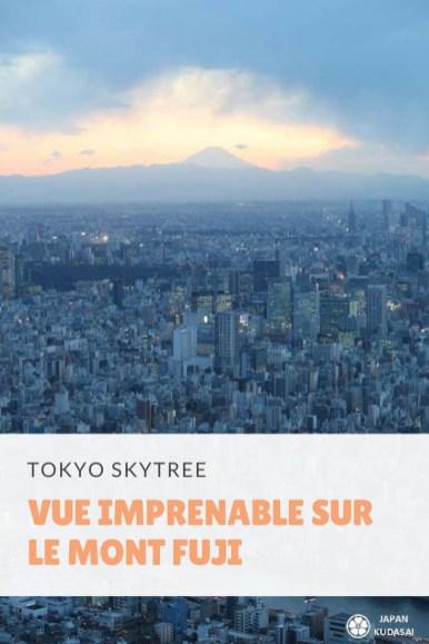 Tour-Skytree-Tokyo-001