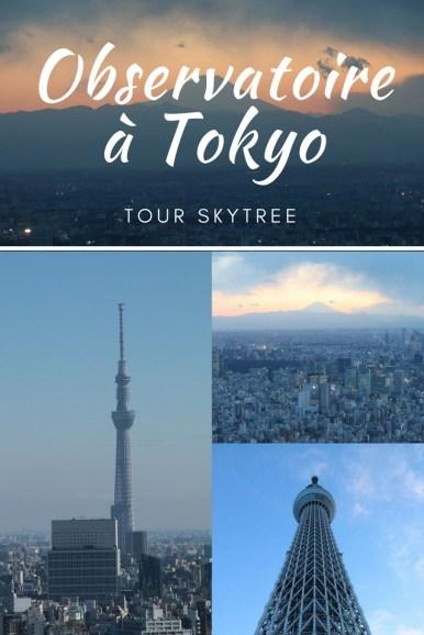 Tour-Skytree-Tokyo-003