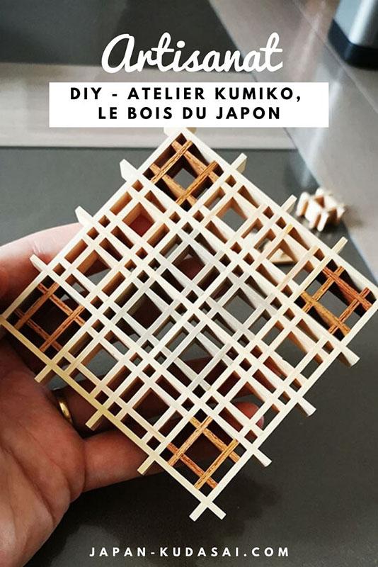 Tuto-DIY-atelier-kumiko-dessous-de-verre-en-bois
