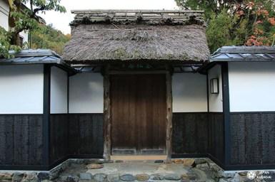 arashiyama-saga-toriimoto-preserved-street (5)