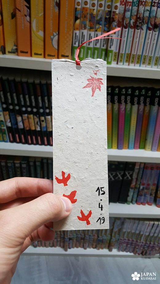 atelier-washi-hongu (4)