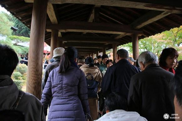 automne-kyoto-temple-tofukuji (24)