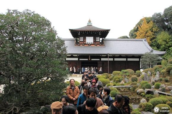 automne-kyoto-temple-tofukuji (26)