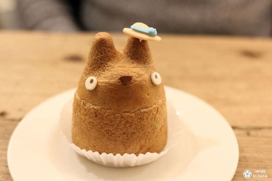 cafe-totoro-puffs cream (4)