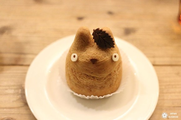 cafe-totoro-puffs cream (5)