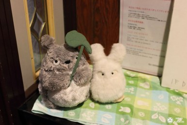 cafe-totoro-puffs cream (6)