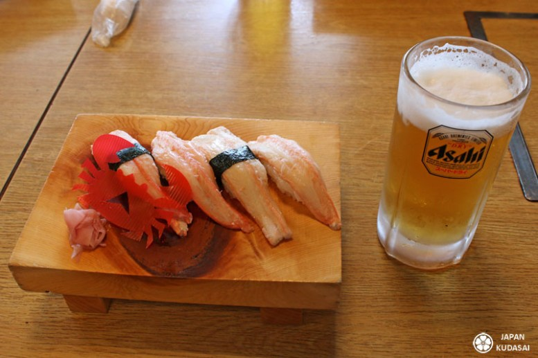 crabe-matsuba-kinosaki-14