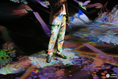 expo-teamlab-paris (9)