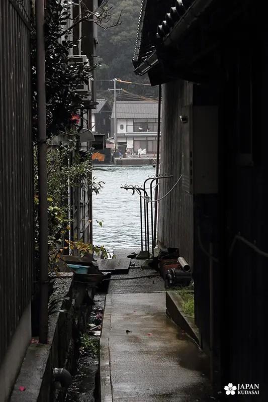 funaya-village-ine-kyoto (20)