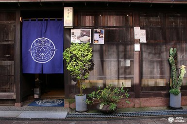 higashi-chaya-geisha-kanazawa (4)