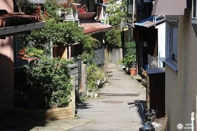 higashi-chaya-geisha-kanazawa (5)