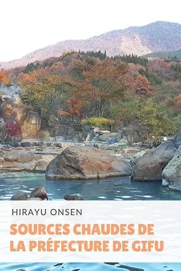 hirayu-onsen-02