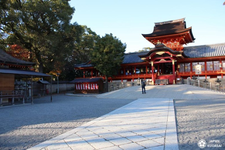 iwashimizu-hachiman-shrine-05