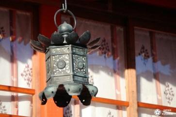 iwashimizu-hachiman-shrine-08