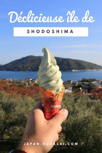 japon-shodoshima-03