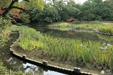 jardin-ritsurin-takamatsu (1)