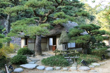 jardin-ritsurin-takamatsu (13)