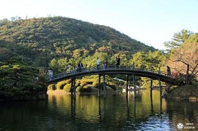 jardin-ritsurin-takamatsu (21)