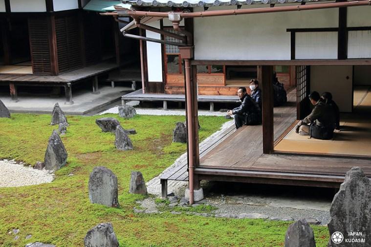 jardin-sec-kyoto-temple-komyo-in (13)