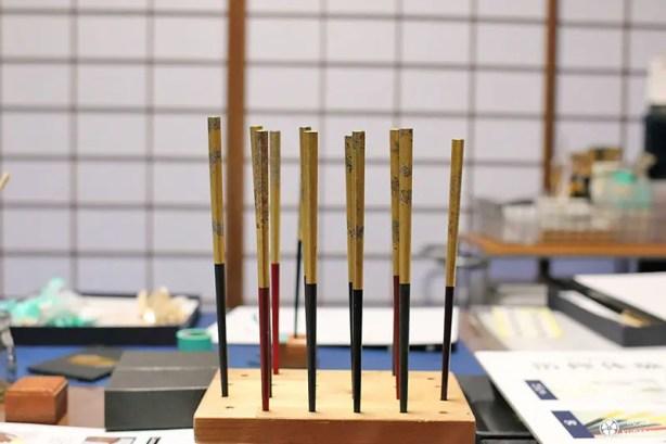kanazawa-hakuza-feuille-or-geisha (31)