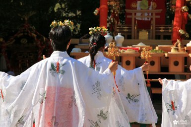 kumano-hongu-taisha (21)