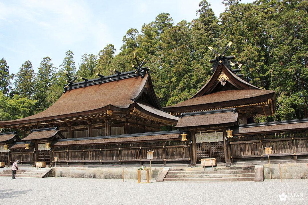 kumano-hongu-taisha (33)