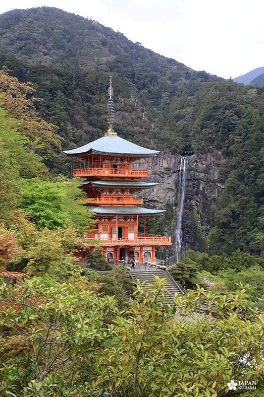 kumano-nachi-taisha (1)