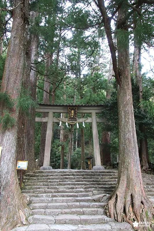 kumano-nachi-taisha (5)