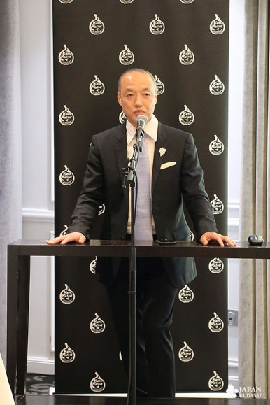 keiichiro miyagawa kuramaster galerie k paris