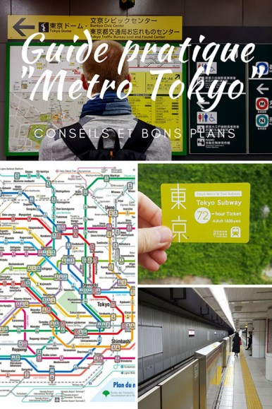metro-guide-02