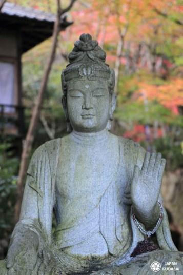 mitaki-hiroshima-04