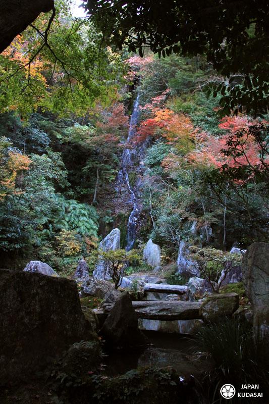 mitaki-hiroshima-21