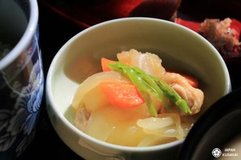morikuni-sake-shodoshima-07