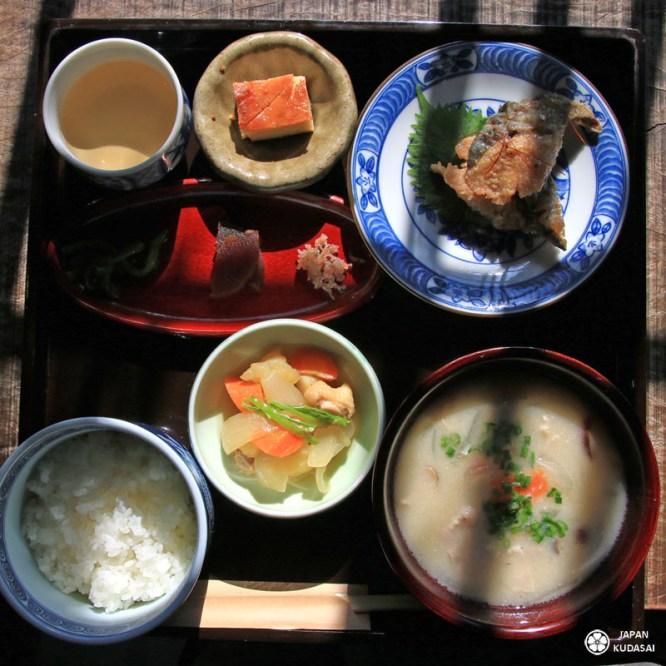 morikuni-sake-shodoshima-11