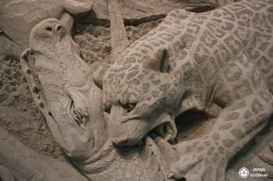 musee-sable-tottori-08