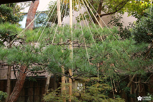nagamachi district samourai kanazawa (25)