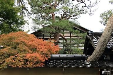 nagamachi district samourai kanazawa (4)