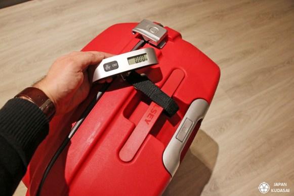 pese-bagage-japon-01
