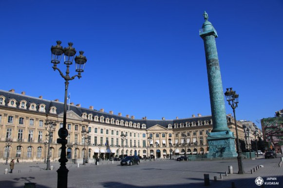 place-vendome-paris-01
