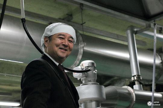 saké-hiroshima-miyake (8)