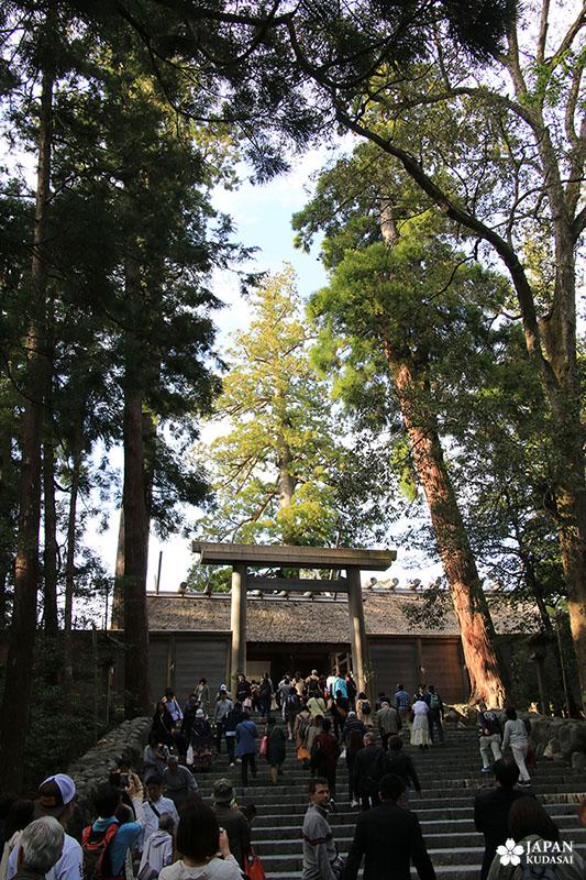 sanctuaire ise-jingu (17)