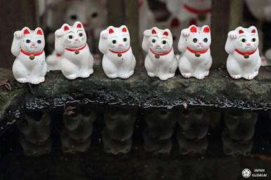 setagaya-gotokuji-maneki-neko-temple (11)