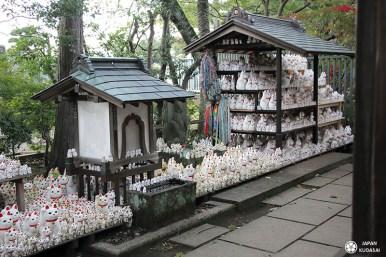 setagaya-gotokuji-maneki-neko-temple (12)