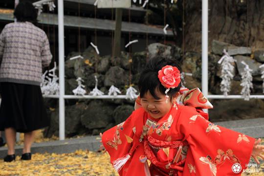 shichi-go-san-08