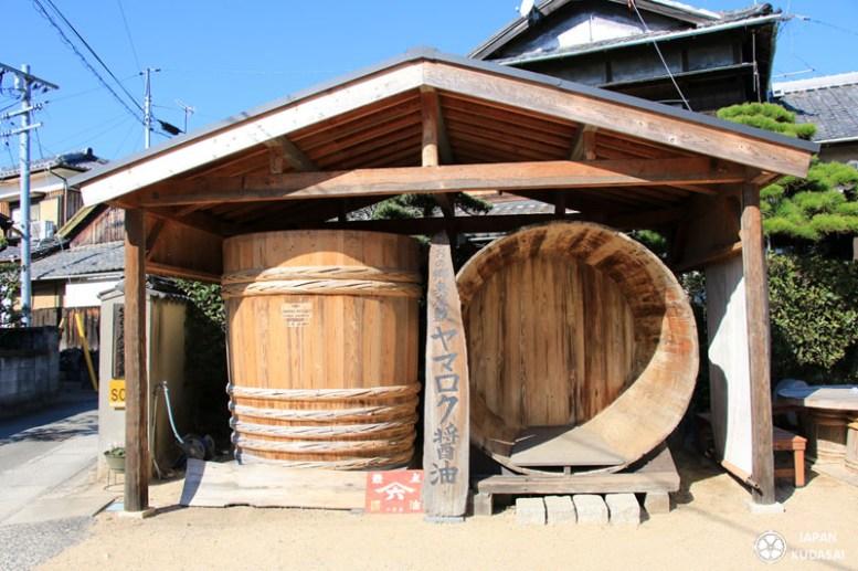 soja-yamaroku-shodoshima