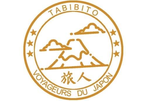 tabibito podcast japon
