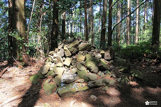 takijiri-oji kumano kodo (16)